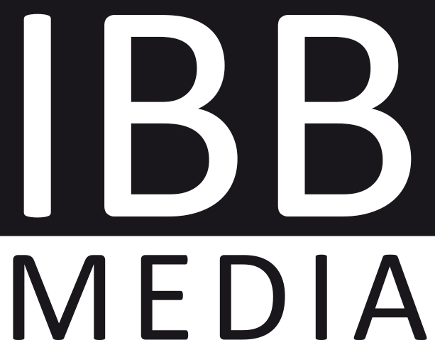 I.B.B. Media